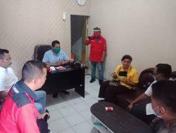 Kedua Belah Pihak Berdamai, Pemilik Warung Tuak Batang Kuis Cabut Laporan Polisi