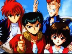 Daftar Anime yang Lebih Sukses dari Manganya