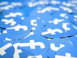 Facebook Gugat Pria yang Jual Like dan Komentar di Instagram