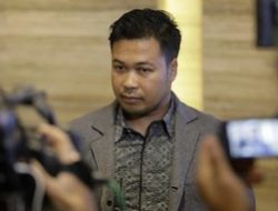 CEO Jouska Bantah Tuduhan Cuci Uang