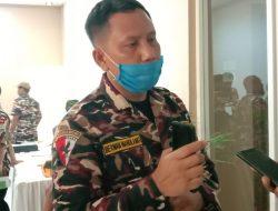 FKPPI 0208 Asahan Gelar Rapimcab, Tentukan Dukungan Ke ST-20