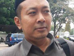 Anggota DPRD Karawang Minta Oknum Mainkan Dana BLT di Desa Srijaya Ditindak