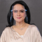Ket Foto : Anak Tak Dinafkahi Eks Suami, Shezy Idris Sambung Hidup dari Jualan di Instagram. (Insertlive.com)
