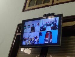 Terima 'Uang Ketok' Rp 400 Juta Hingga Rp 700 Juta dari Gatot, 14 Anggota DPRD Sumut Diadili