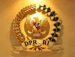 Penembakan Laskar FPI: 3 Poin Dari Keluarga Korban untuk Komisi III DPR