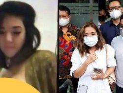 Gisel Ngaku Buat Video Syur bareng MYD di Hotel Kota Medan