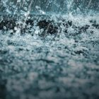 Ket Foto : Ilustrasi banjir. (Istockphoto/FeelPic)