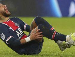 Neymar Tak Tertarik Bermain di Liga Inggris, Ini Alasannya…