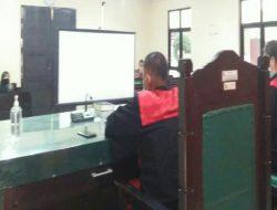 PN Kisaran Membebaskan Terdakwa Sulaiman Dari Tuntutan JPU