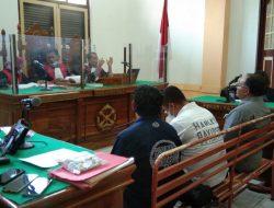 Terungkap, Sabu 5 Kg Ditemukan di Kamar Khusus Sekda Tanjung Balai