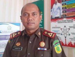 Kejari Medan Tangani 3 Kasus Korupsi, Salah Satunya Pengelolaan Dana JKN Rp 2,7 Miliar