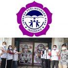 Ket Foto : Lembaga Perlindungan Anak Indonesia (LPAI) Sumut.
