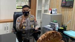 Polisi Telusuri Pengunggah Foto Hoaks Penangkapan Perampok Toko Emas di Medan