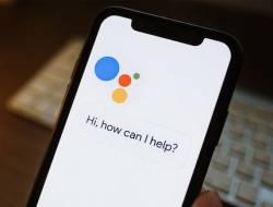 Cara Menonaktifkan Google Assistant di Android