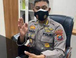 Penindakan Perjudian, Polda Sumut Janji Teruskan ke Polsek Medan Tuntungan