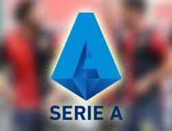Hasil Liga Italia Semalam: Juventus Seri, Roma Menang