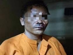 Pria Ini Bunuh Bayi Tetangganya dengan Sadis Hanya karena Ibu Korban Minta Minum