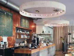 4 Cafe di Kota Malang yang Buka Pagi, Ada yang Sediakan Sarapan
