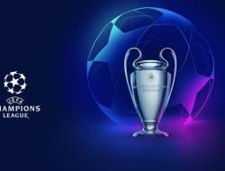 Jadwal UCL 2021 Nanti Malam, Ada Liverpool vs Milan, Inter vs Madrid