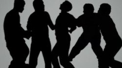 WARGA JOHAR BARU TEWAS, USAI DIKEROYOK DI RUMAH SAKIT DI SALEMBA